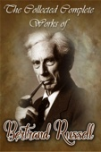 Bertrand Russell - The Collected Complete Works of Bertrand Russell  kunstwerk