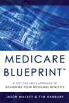 Medicare Blueprint