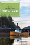 Explorers Guide Coastal Maine 1st Edition  Explorers Complete