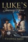 LukeS Journey Home