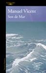 Son De Mar Premio Alfaguara De Novela 1999