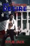 His Primary Desire