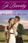 The Dragons Bride