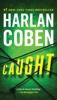 Harlan Coben - Caught  artwork