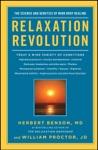 Relaxation Revolution