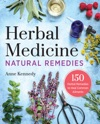 Herbal Medicine Natural Remedies 150 Herbal Remedies To Heal Common Ailments