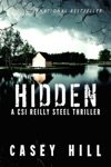 Hidden CSI Reilly Steel 3