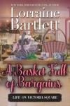 A Basket Full Of Bargains