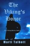 The Vikings Honor