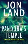 Pandoras Temple