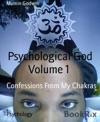 Psychological God Volume 1