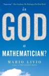 Is God A Mathematician