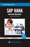 SAP HANA Interview Questions Youll Most Likely Be Asked