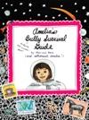 Amelias Bully Survival Guide