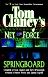 Tom Clancys Net Force Springboard
