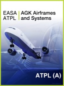 EASA ATPL Aircraft General Knowledge Airframes and Systems