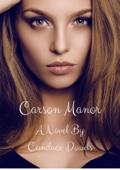 Carson Manor