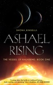Ashael Rising