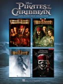 Hans Zimmer - Pirates of the Caribbean bild