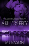 A Killers Prey