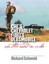 Ches Chevrolet Fidels Oldsmobile