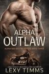 Alpha Outlaw