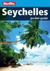 Berlitz Seychelles Pocket Guide