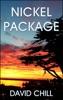 Nickel Package
