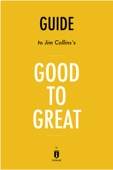 Guide to Jim Collins's Good to Great by Instaread
