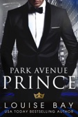 Louise Bay - Park Avenue Prince  artwork