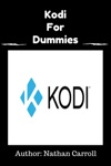 Kodi For Dummies