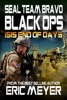 SEAL Team Bravo: Black Ops - ISIS End of Days