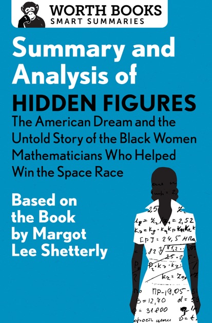 an analysis of the quest for identity in american literature Earn an aa or aa-t degree in literature studies from pasadena city college  american literature:  film as dramatic literature: critical analysis of film types,.