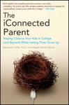 The IConnected Parent