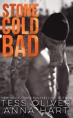 Tess Oliver - Stone Cold Bad  artwork