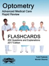 Optometry-Advanced Medical Care
