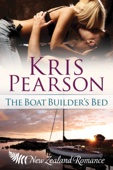 The Boat Builder's Bed