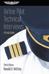 Airline Pilot Technical Interviews