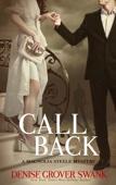 Denise Grover Swank - Call Back artwork