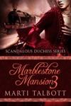 Marblestone Mansion Book 3