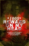 100 REWARD ON MY HEAD  Powerful  Unflinching Memoirs Of Former Slaves 28 Narratives In One Volume