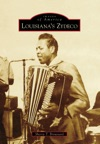 Louisianas Zydeco