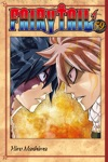 Fairy Tail Volume 59