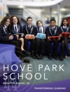 Hove Park School