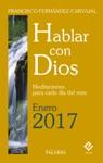 Hablar Con Dios - Enero 2017