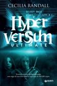 Cecilia Randall - Hyperversum Ultimate artwork