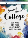 Survival Mode College