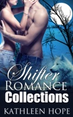 Shifter Romance Collections