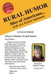 Rural Humor Slice Of Americana Life Of A Tractor Salesman