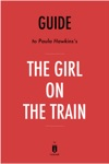 Guide To Paula Hawkinss The Girl On The Train